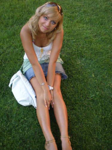 photos of girls for dating табор № 77765